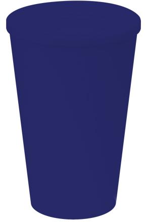 Smart-mug Cup