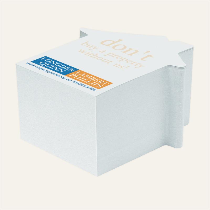smart-block™ – special shape mini