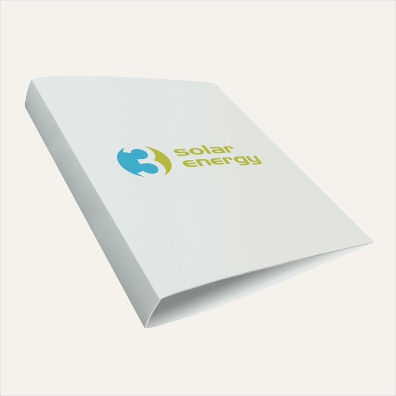 smart-binders™ – maxi