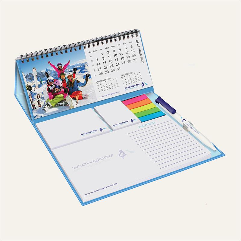 calendarpod™ wiro deluxe