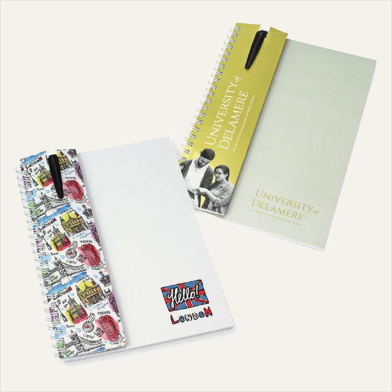 wiro-smart™ pen-pouch