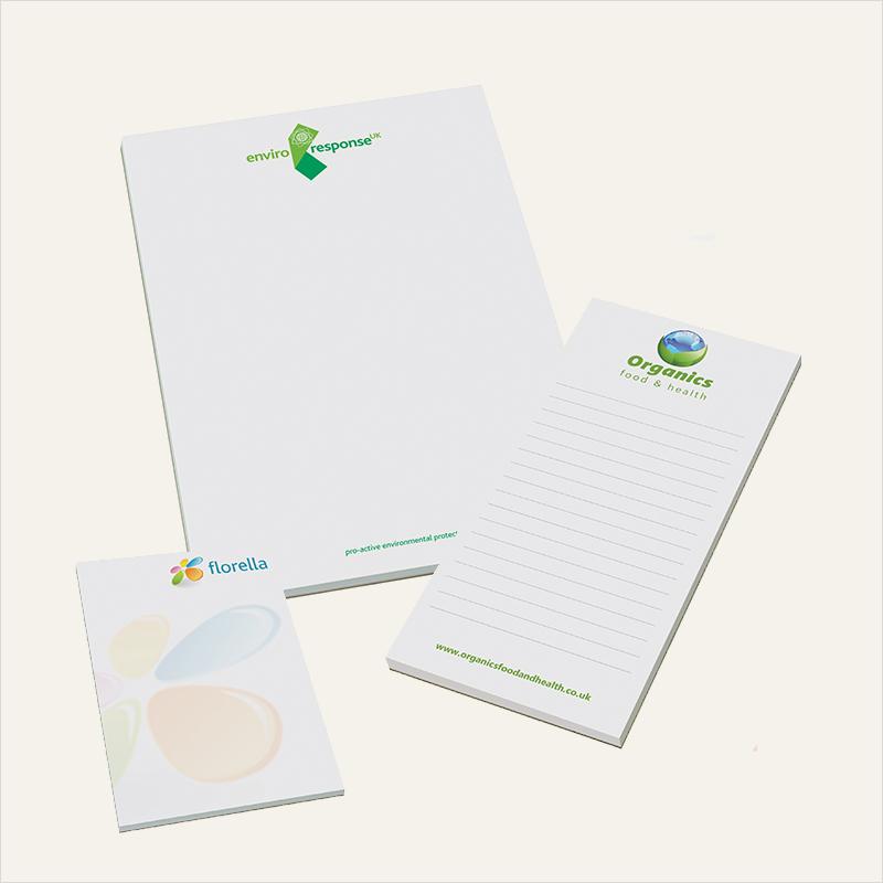 enviro-smart™ – smart pad